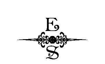 Monogram: Penshurst Monogram 03