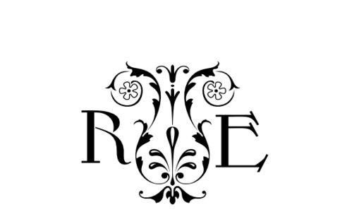 Monogram: Scythe Monogram 05