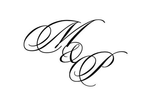 Monogram: Sloop Monogram 01