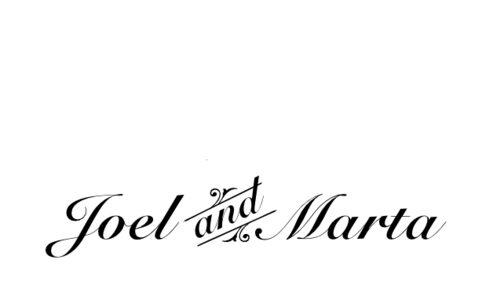 Monogram: Snell Monogram 08