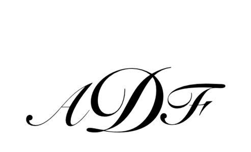 Monogram: Snell Monogram 18