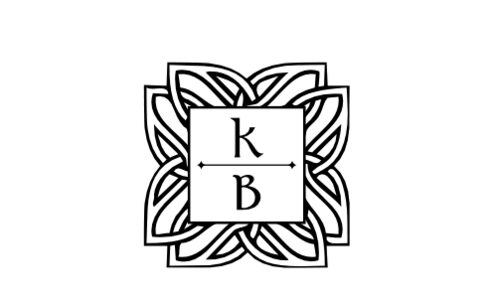 Monogram: Stonehenge Monogram 21