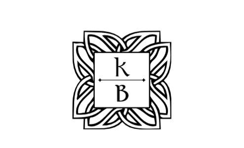 Monogram: Stonehenge Monogram 33