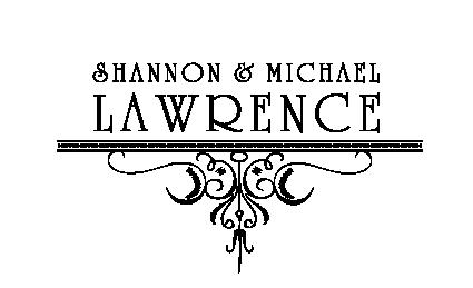 Monogram: University Roman Monogram 11