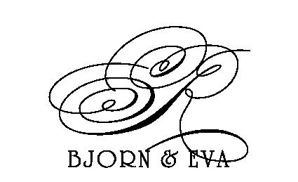 Monogram: University Roman Monogram 13