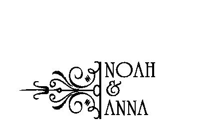 Monogram: University Roman Monogram 14