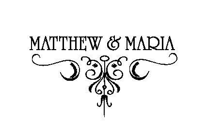 Monogram: University Roman Monogram 15