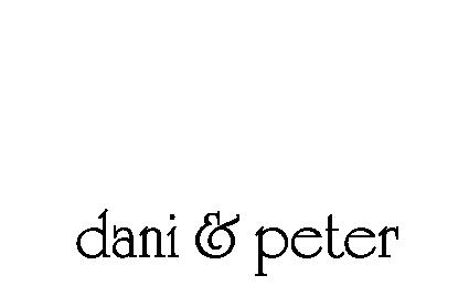 Monogram: University Roman Monogram 02