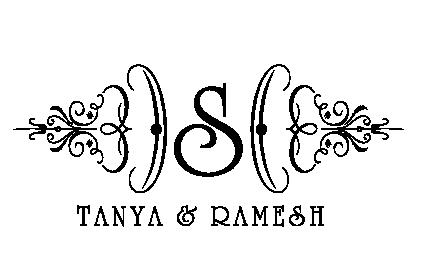 Monogram: University Roman Monogram 20