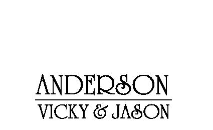Monogram: University Roman Monogram 03