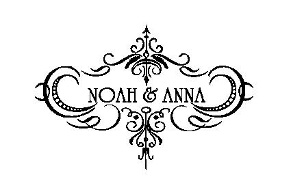 Monogram: University Roman Monogram 05