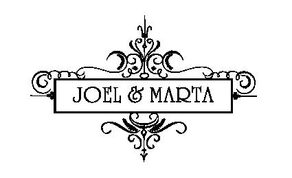 Monogram: University Roman Monogram 06