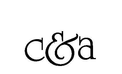 Monogram: University Roman Monogram 08