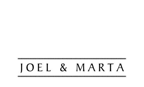 Monogram: Baker Signet