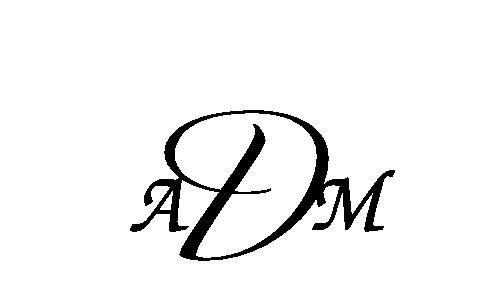 Monogram: Chancellor