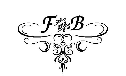 Monogram: Zapfino