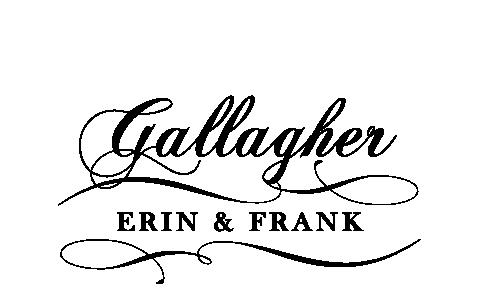 Monogram: Chopin