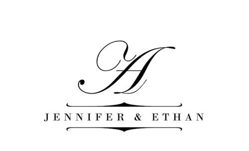 Monogram: Edwardian