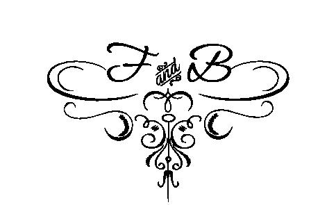 Monogram: Ephesis