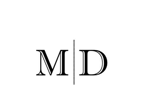 Monogram: Imprint