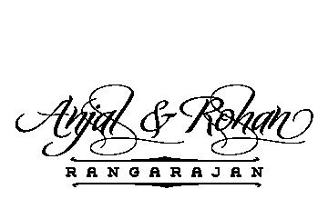 Monogram: Kozmetica