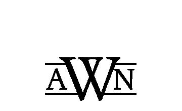 Monogram: Maiola