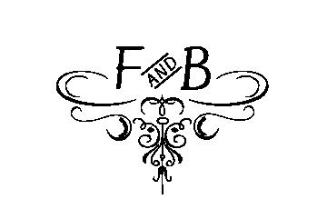 Monogram: Ruzicka Freehand