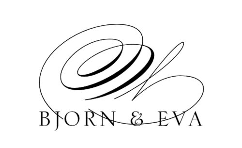 Monogram: Serlio