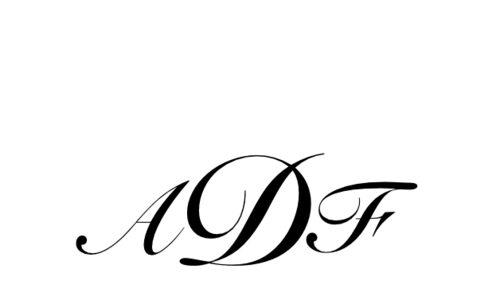 Monogram: Snell