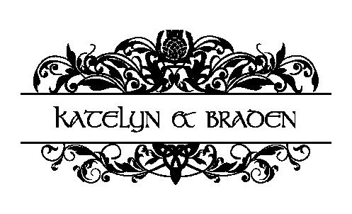Monogram: Stonehenge