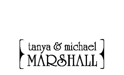 Monogram: University Roman