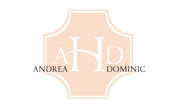 Monogram: Yana