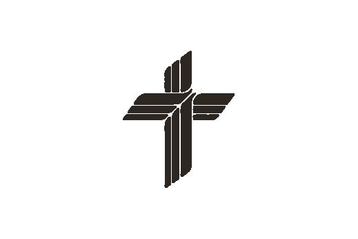 Cultural Illustrations Christian Cross 08 Artwork