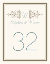 http://www2.documentsanddesigns.com/media/view/Avalon_Monogram_14_Table_Number.gif?height=216&bevel=1