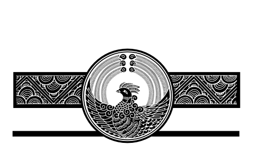 Japanese Monograms Documents And Designs